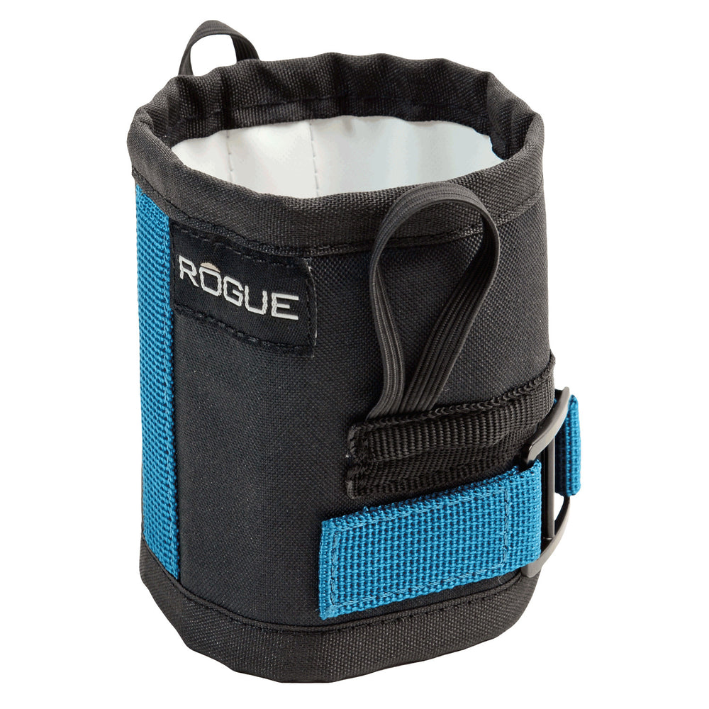 Rogue Flash Grid Attachment Strap