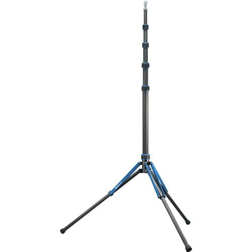 LS-65C Carbon Fiber Light Stand (106in max height)