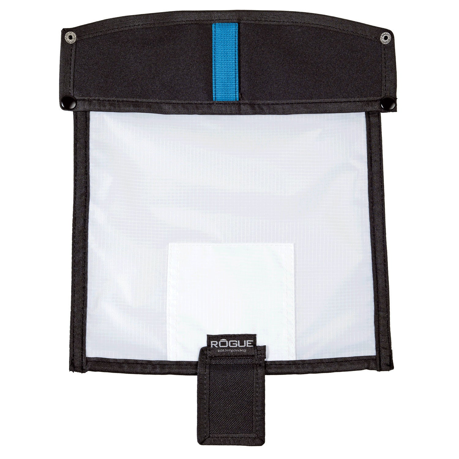 Rogue Flash Bender 2 Large Softbox Kit - Light Modifiers and ...