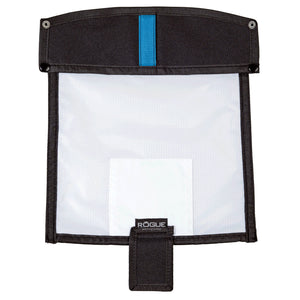 Rogue FlashBender 2 - LARGE Soft Box Kit