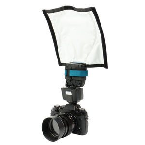 Load image into Gallery viewer, NO BOX:  Rogue FlashBender 2 - Mirrorless FlashBender Reflector