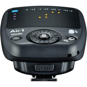 Air 1 Wireless Controller/Commander