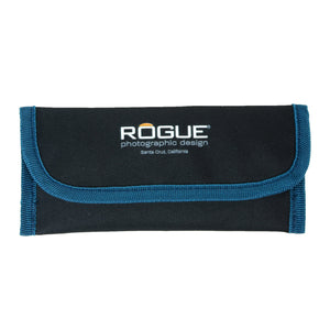 Rogue Flash Gels: Color Correction Kit v3
