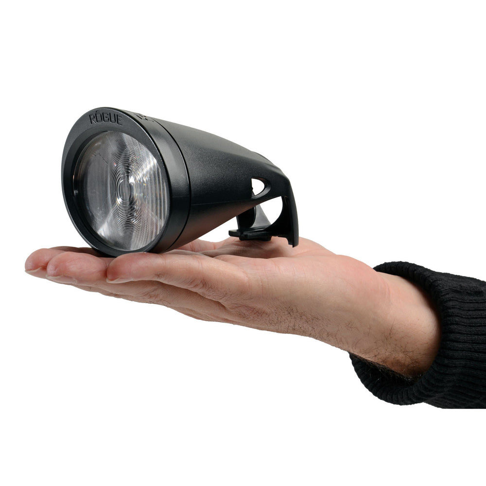 Rogue Safari DSLR Pop-up Flash Booster