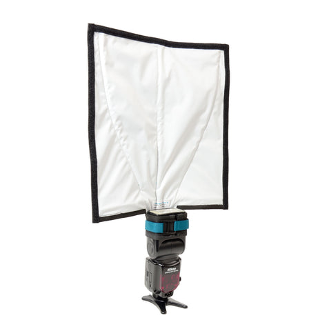 Rogue FlashBender 2 XL Pro Reflector