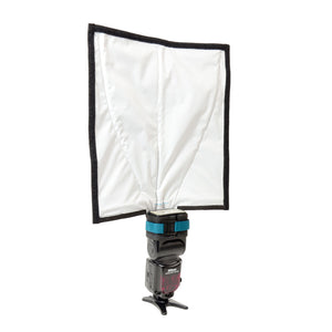 Rogue FlashBender 2 XL Pro Reflector + Strip Grid
