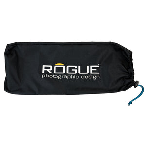 Load image into Gallery viewer, Rogue XL Pro Travel Bag