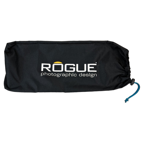 Rogue XL Pro Travel Bag