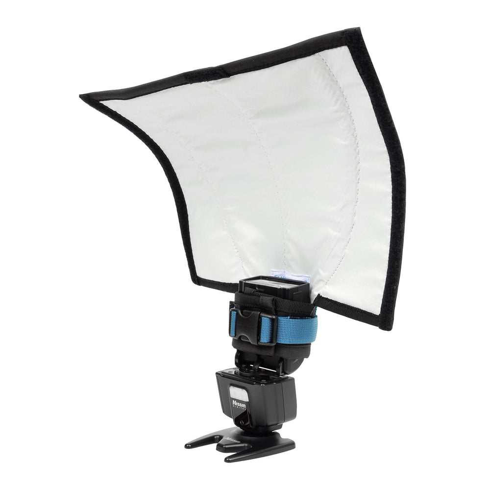 Load image into Gallery viewer, FlashBender v3 Large Soft Box Kit