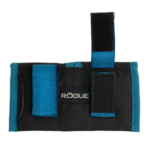 Rogue Indicator Battery Pouch v2
