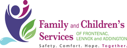 Family and Children's Services - Online Donation Catalogue