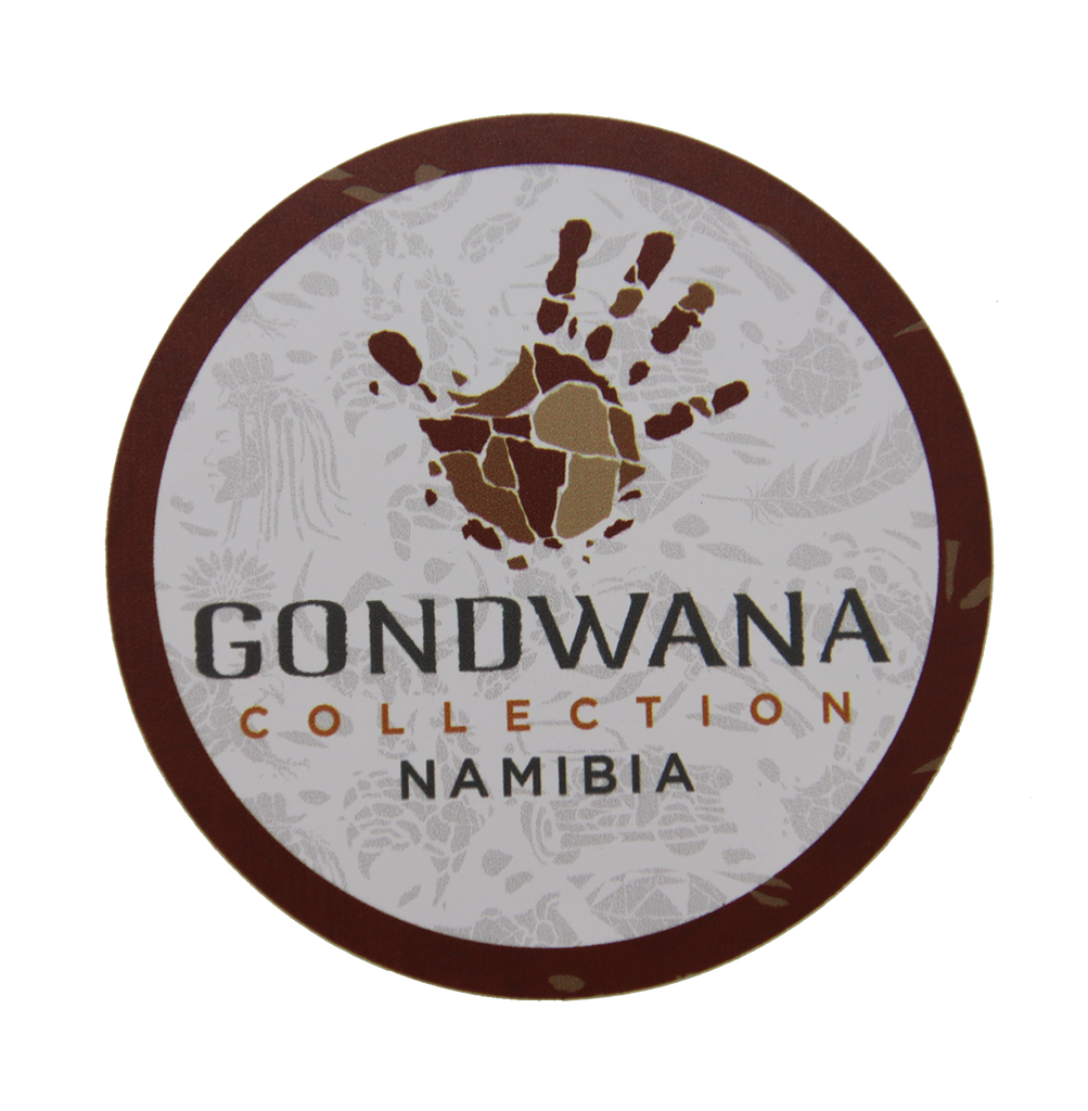 Gondwana - Stickers