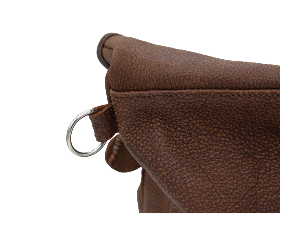 Gondwana X Fimbi - Unisex Multifunctional Bag