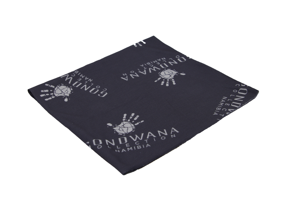 Gondwana - Active Wear Buff