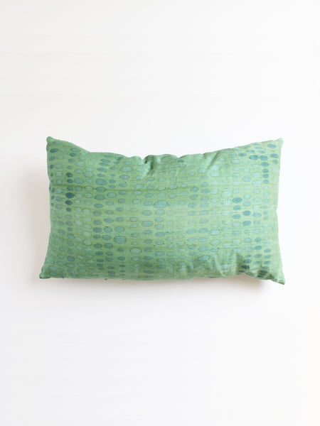 Kiko Dot Pillow