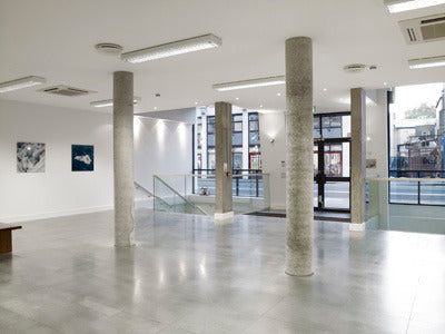 The Print Space - London