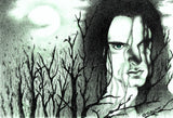 Peter Steele in memoriam