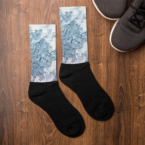 Blizzard - Socks