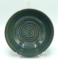 Serving Bowl, Medium