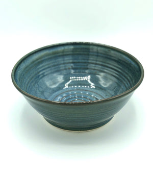 Serving Bowl, Large