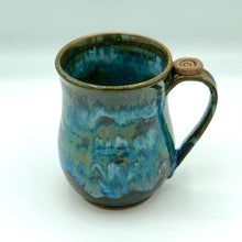Load image into Gallery viewer, Creek Mug