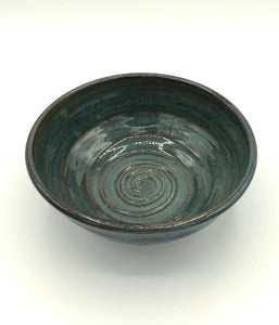 Serving Bowl, Small