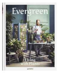 Evergreen Book by Gestalten