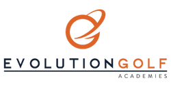 Evolution Golf Academies