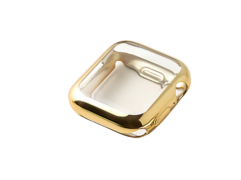 Glossy Case for the Apple Watch