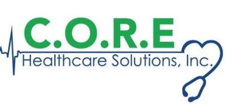 CORE Healthcare Solutions