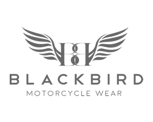 Blackbird Motorcycle Wear