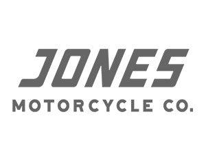 Jones Motorcycles