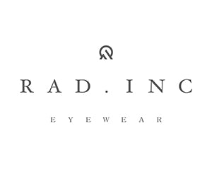 rad inc eyewear