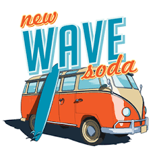 BevNet Review: Wave Soda