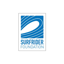 Tiktok Soda Supports Surfrider Foundation