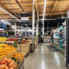 Whole Foods Malibu Grand Opening with Wave