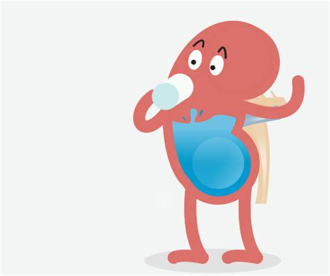 world kidney day 2021 kidney health