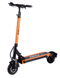 Emove Touring Black Orange
