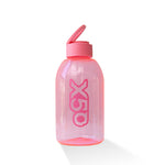 Mini X50 Drink Bottle