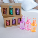 X50 Drink Bottle Gift Set