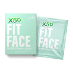Fit Face THE PROTECTOR Mask