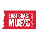 east coast music awards sponsor