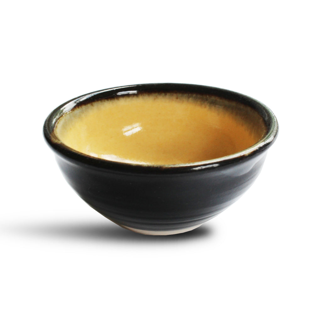 Ceramic Face Mask Bowl