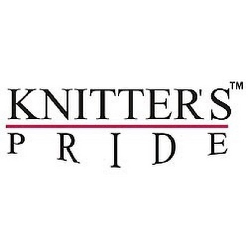 Knitter's Pride Tools