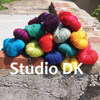 Neighborhood Fiber Studio DK