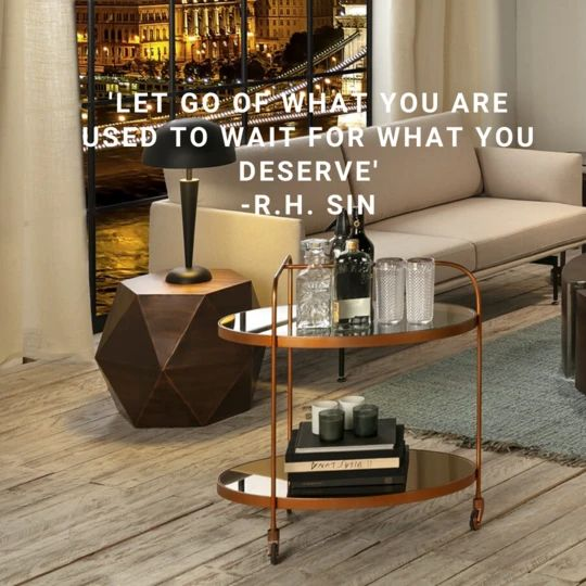 DesignKNB- online luxury design furniture, Dublin, ireland. Don't settle for less with your home style