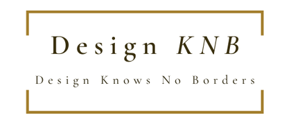 Design KNB - Designer Furniture Store - Luxury Home Furniture