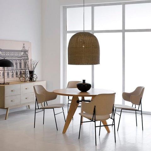 Timeless Design and Furniture