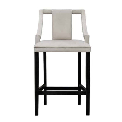 Design KNB Helena Bar Stool
