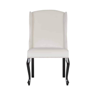 Design KNB The Wing Chair